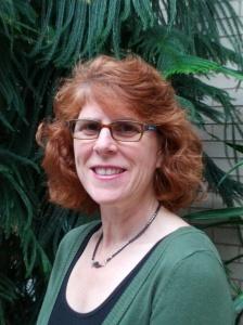 Carol Beth Yoffee